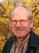 Gerd Dieter Krause
