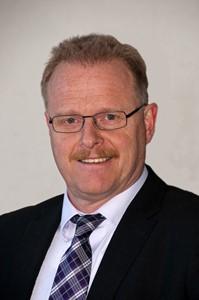 Richard van Bonn