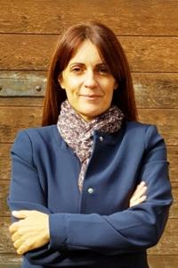 Dr. Roberta Schmidt