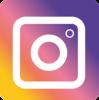 UWV bei Instagram
